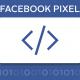 pixel fb