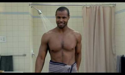 Pub Super Bowl 2010 : Old Spice